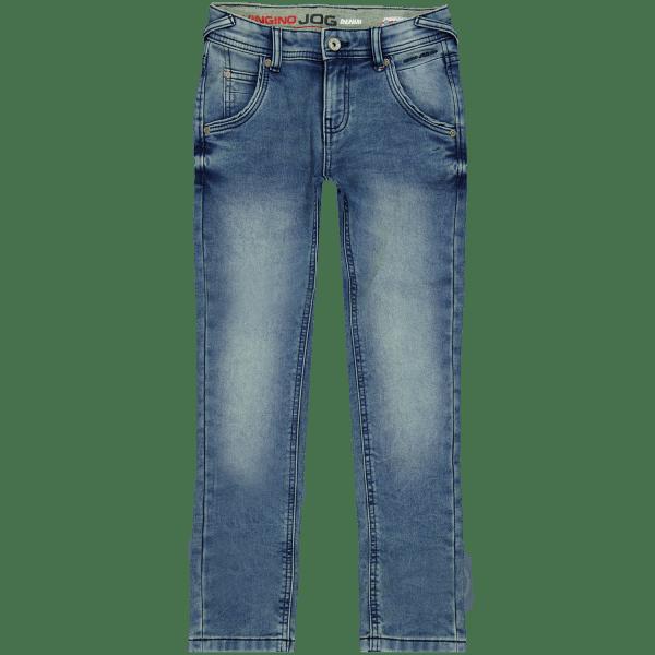 Jeans Davino