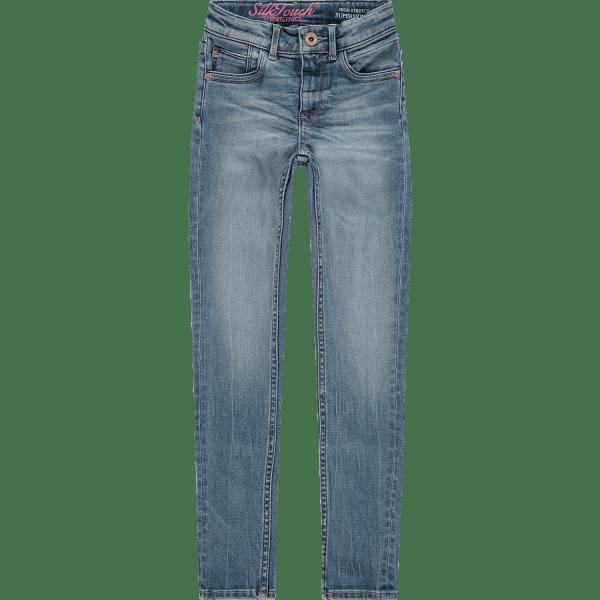 Jeans Belize