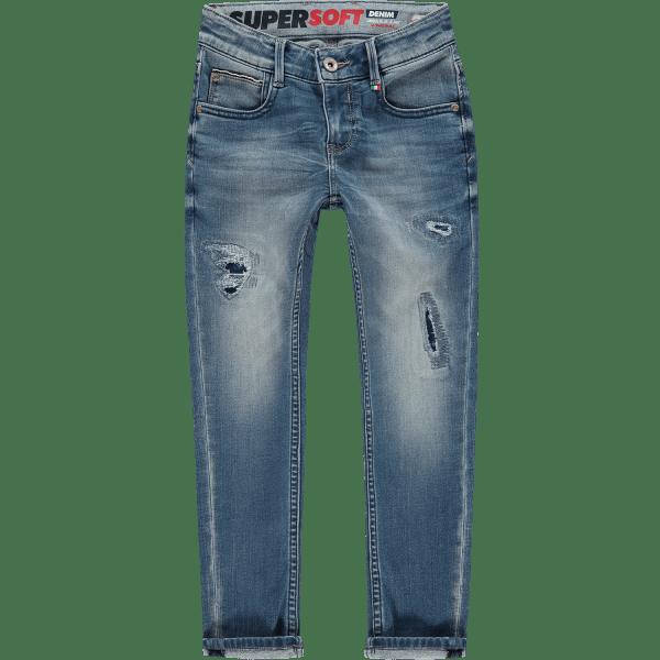 Jeans Amos