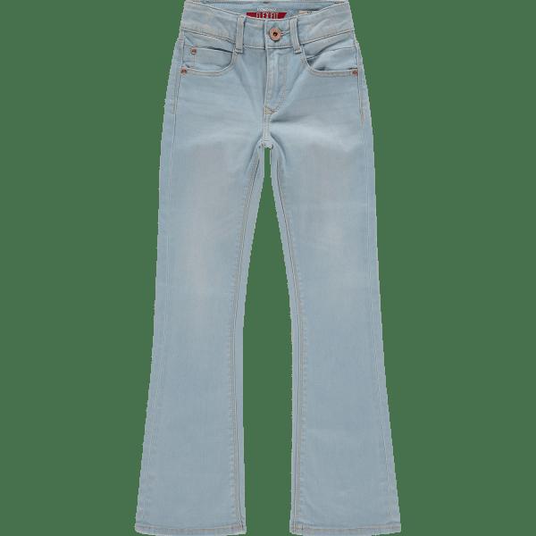 Jeans Britte