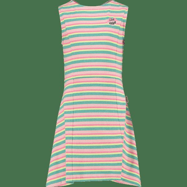 Kleid Perlia