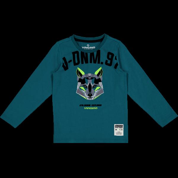Shirt Julan