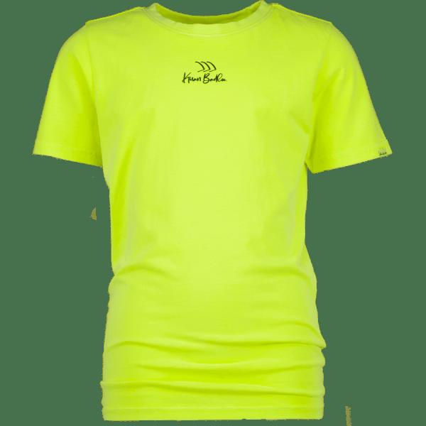 T-shirt Hawaiki