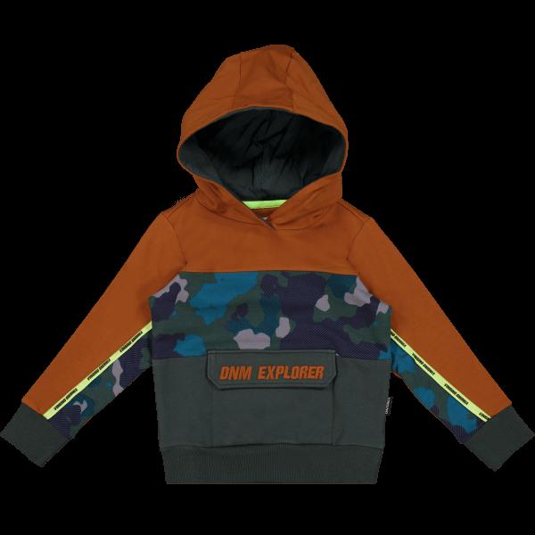Sweater Nuri