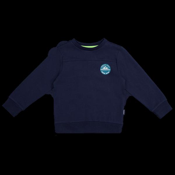 Sweater Nikai