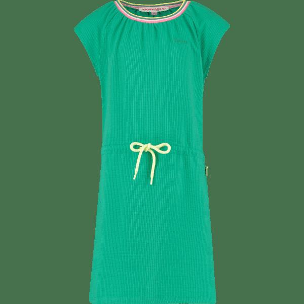 Kleid Pirlane