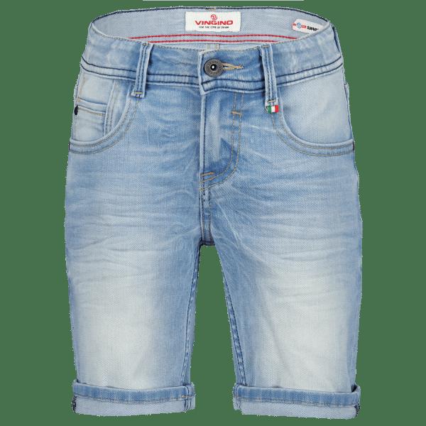 Shorts Chavez