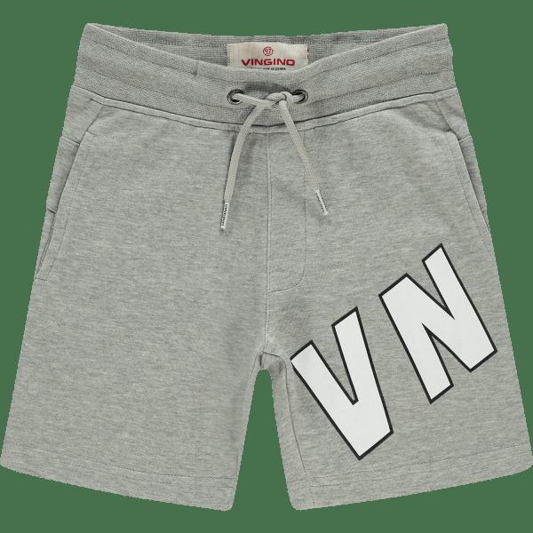 Shorts Ravis