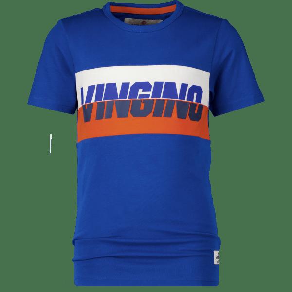 T-shirt Harco