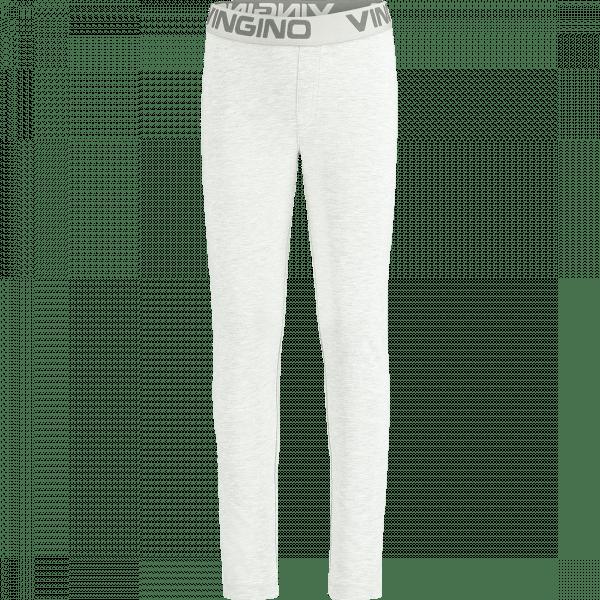 Hose Long Pants