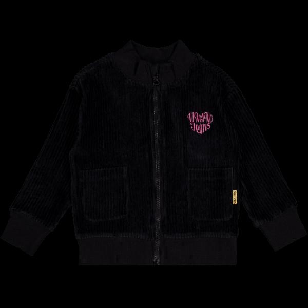Sweater Onida