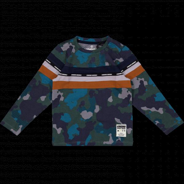 Shirt Julio