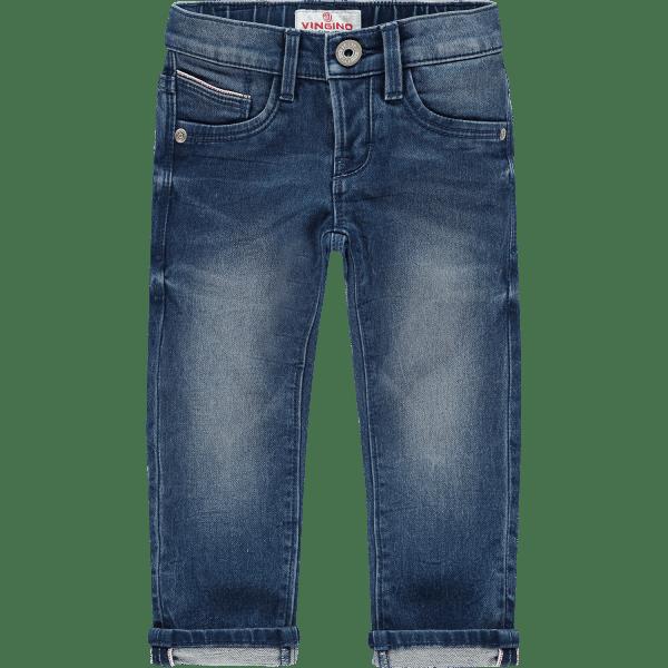 Jeans Bertino Mini