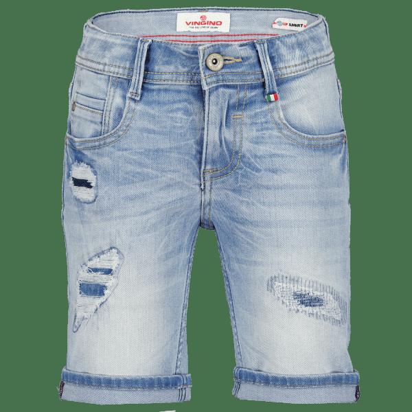 Shorts Carlton
