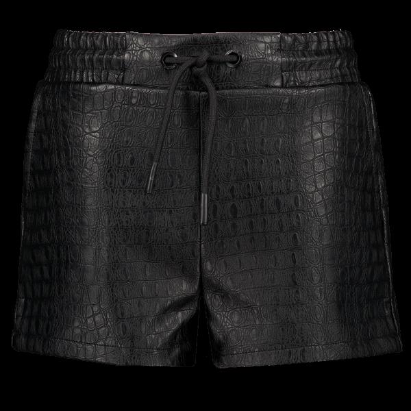 Shorts Rihanne
