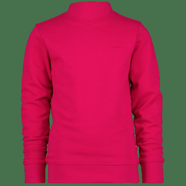Basic crew sweater