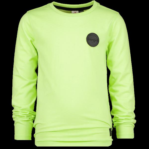 Shirt Jeasi