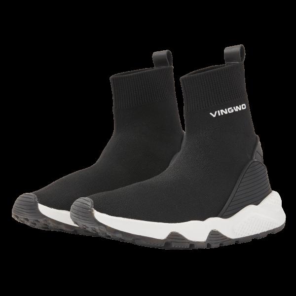 Sneakers Gino