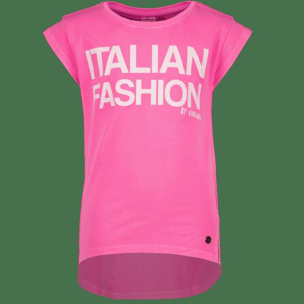 T-shirt Hopisa