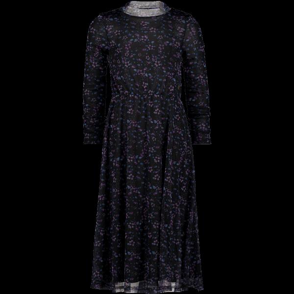 Kleid Paura
