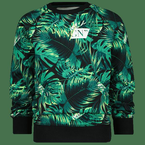 Sweatshirt Nomast