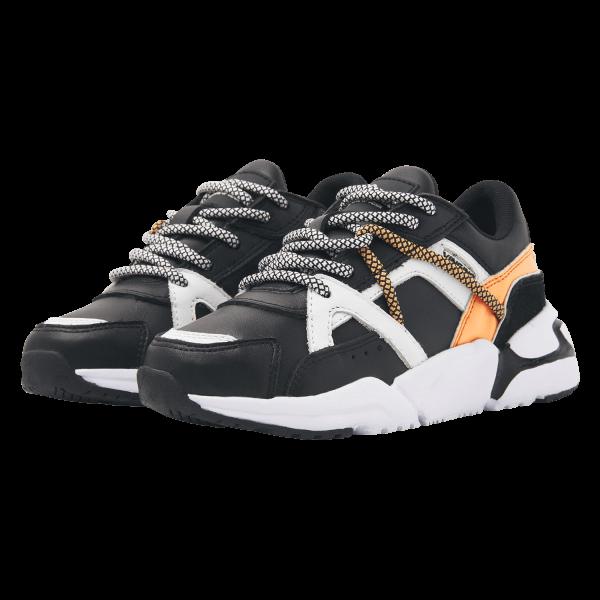 Sneakers Zanetti