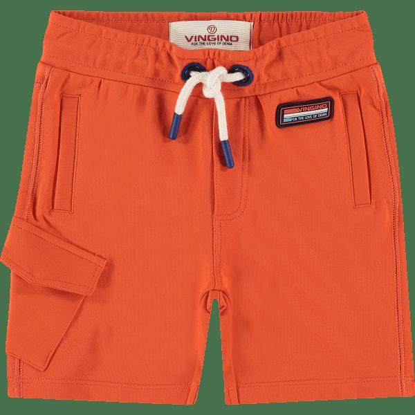 Shorts Revi