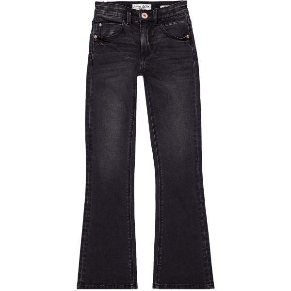 Flare Jeans Britte
