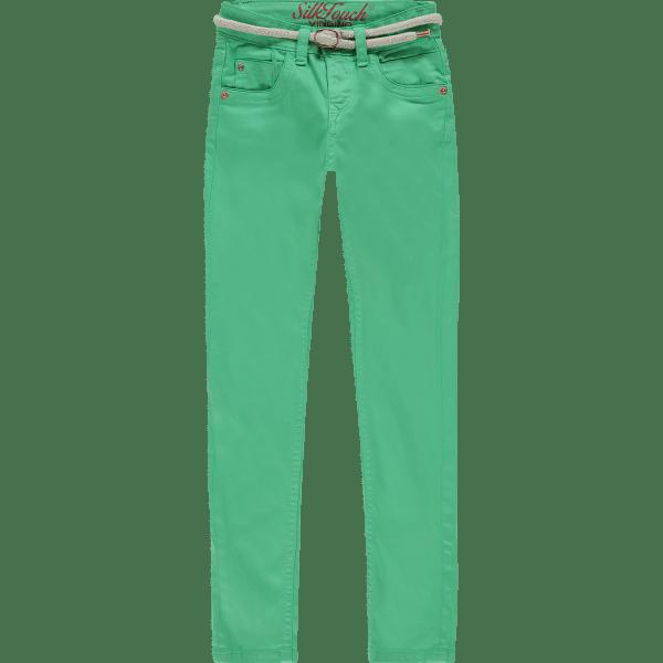 Jeans Belize Color