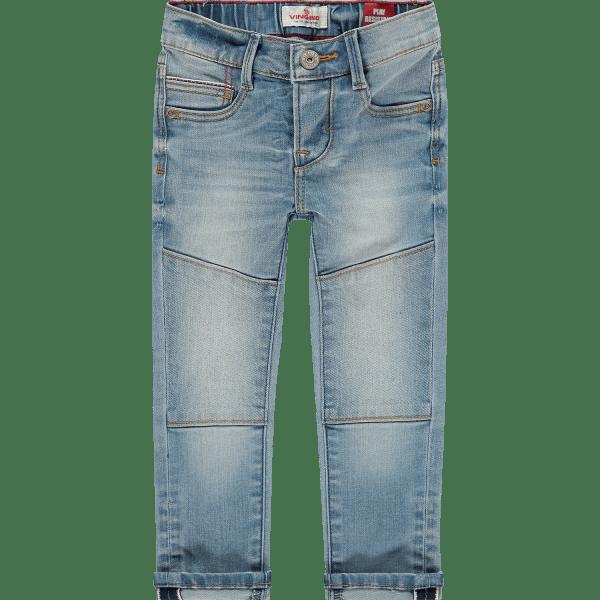 Jeans Brad Mini
