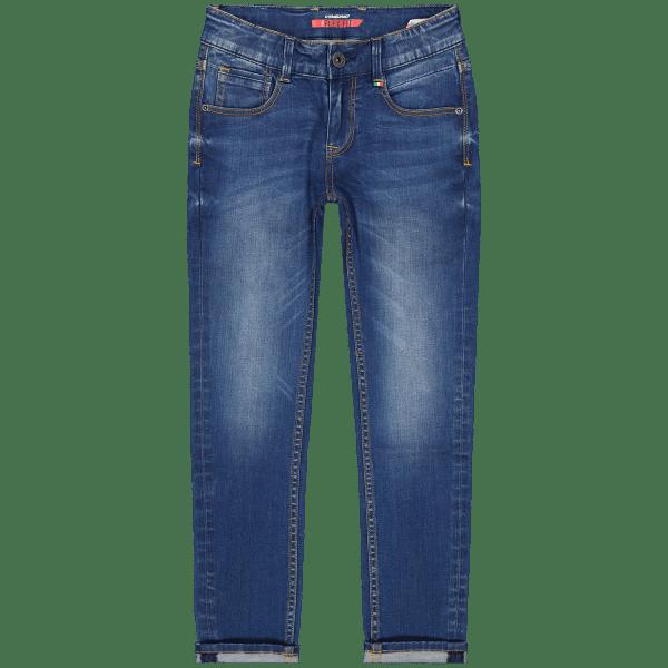 Skinny Jeans Alessandro