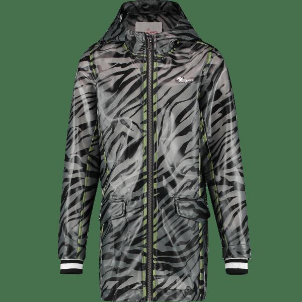Mantel Taya