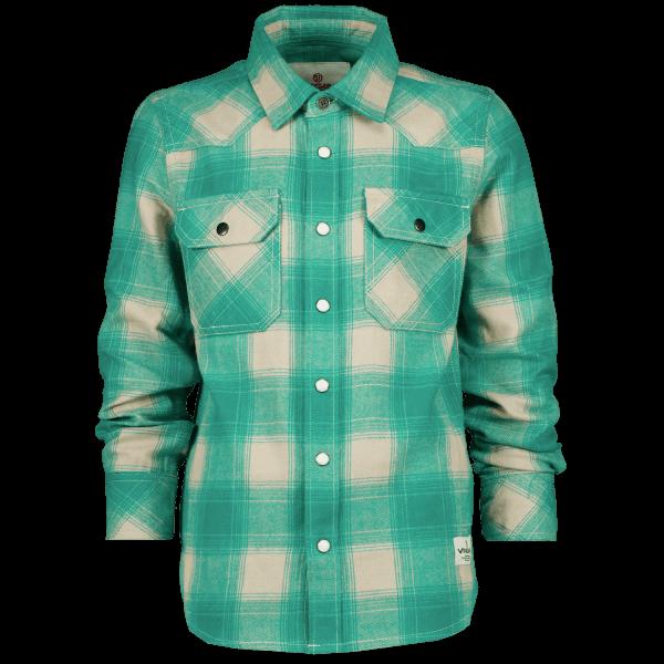 Shirt Lalok