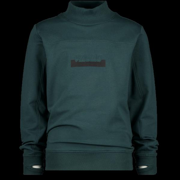 Sweatshirt Nevah