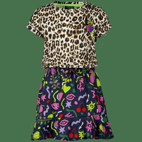 Kleid Petronilla