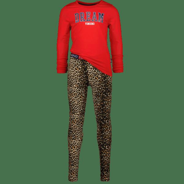 Pyjama Wina