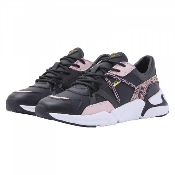 Sneakers Odilia