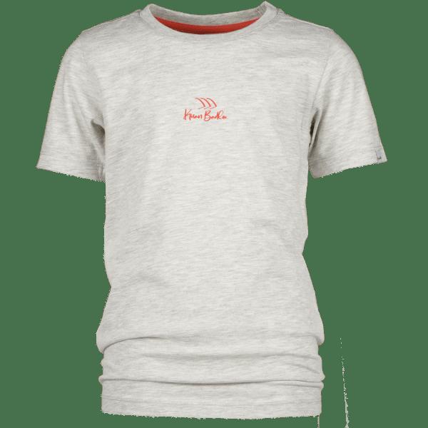 T-shirt Haku