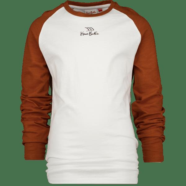 T-shirt Juki