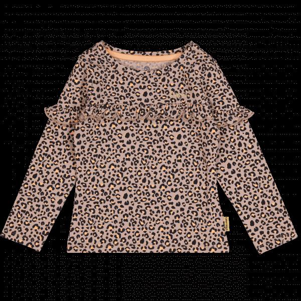 Shirt Jalou