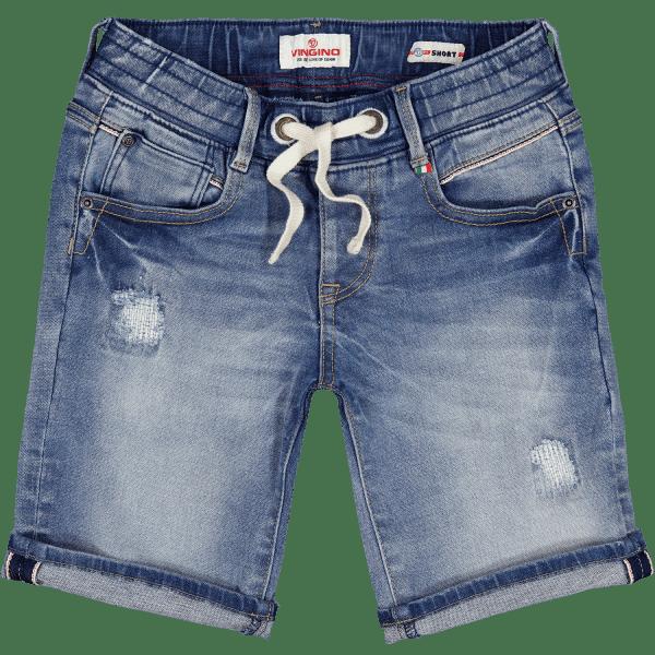 Jeans Cecario