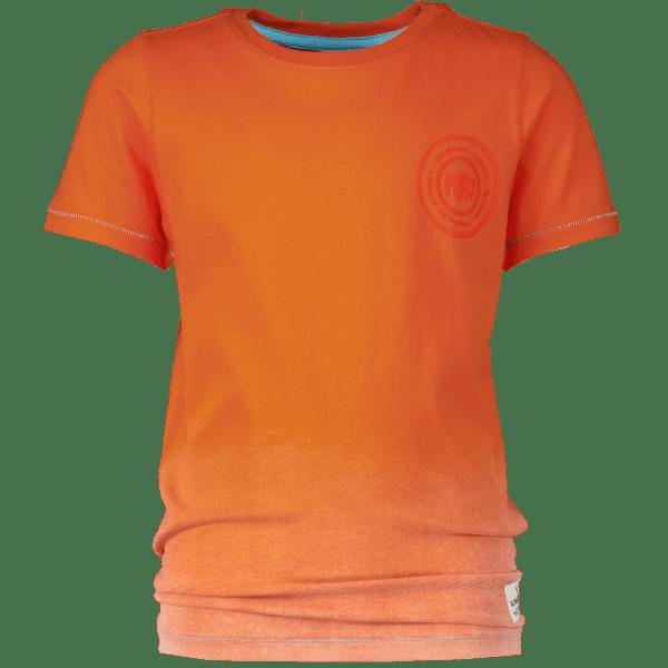T-shirt Helon