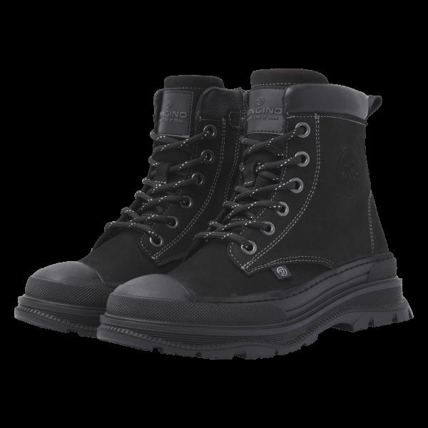 Boots Rik Hi