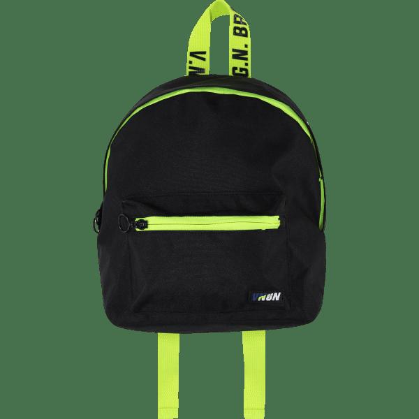 Backpack Varino