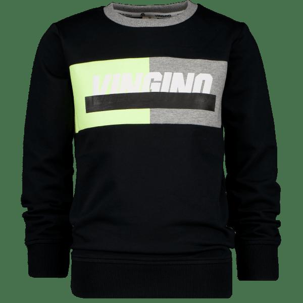 Sweatshirt Natanno