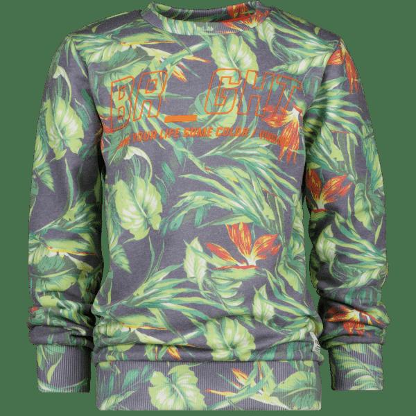 Sweatshirt Nasto