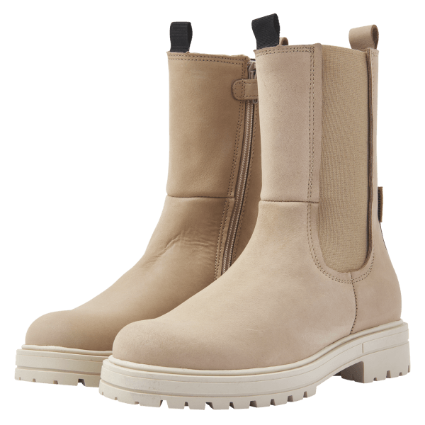 Boots Chloe Xhi