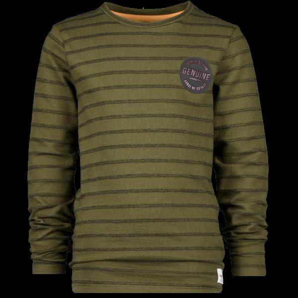 T-shirt Jadon