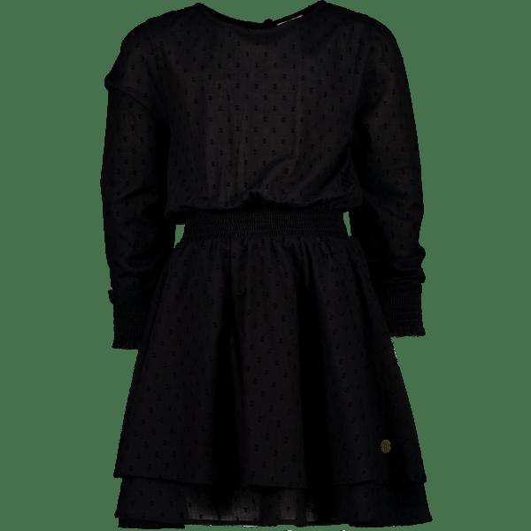 Kleid Pidilla