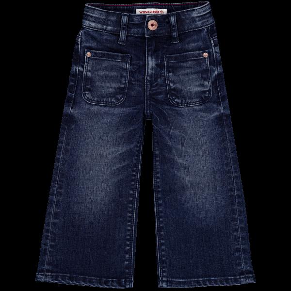 Jeans Carina